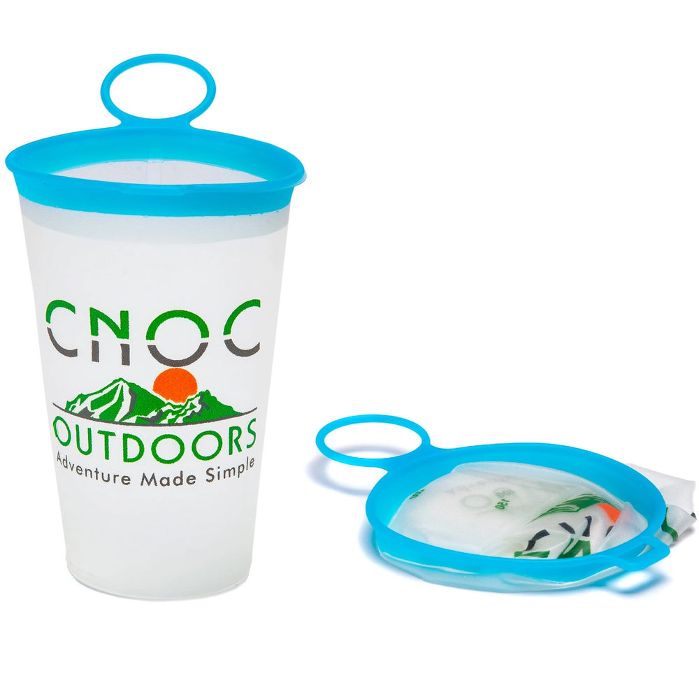 200ml Cnoc Cup