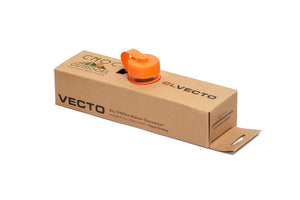 2020 VECTO 2L Water Container, 28mm