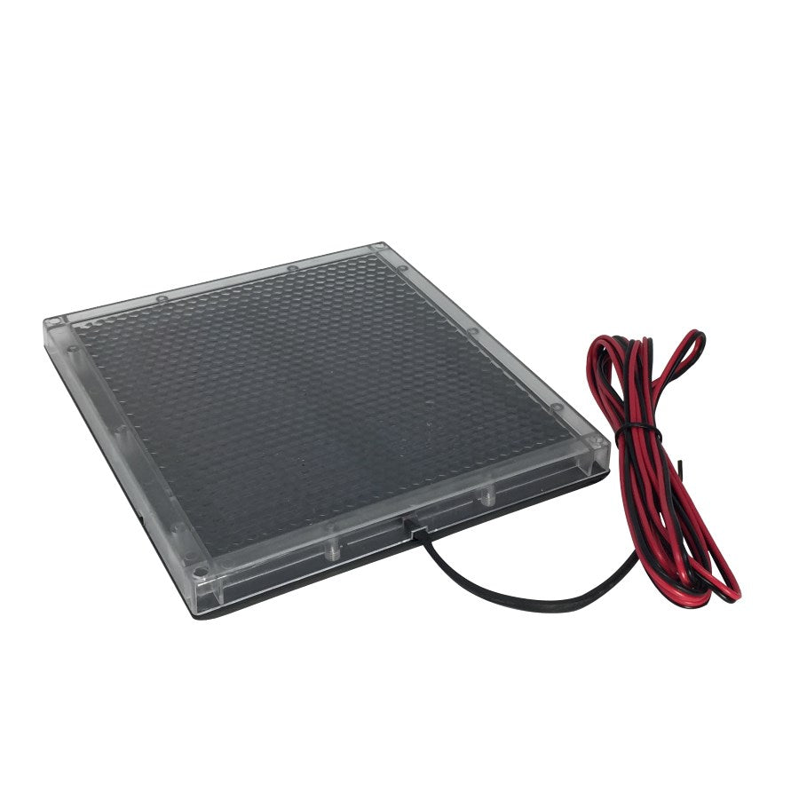 Advantage 12 Volt Solar Panel