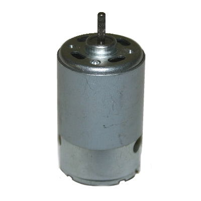6 Volt Motor 1/8 in. Shaft