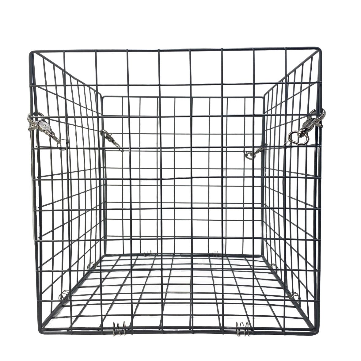 Advantage Square Varmint Guard