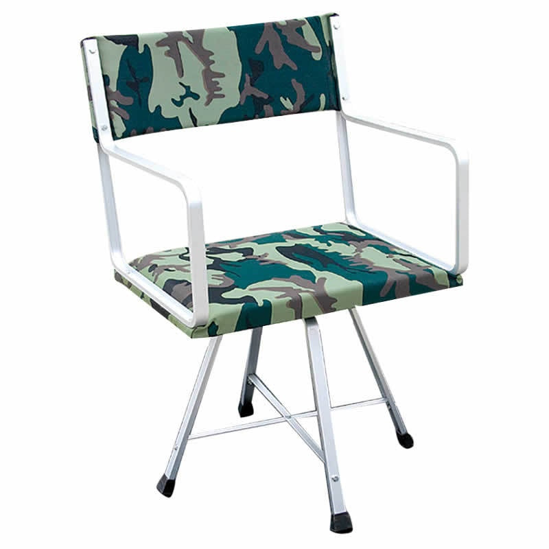 Texas Hunter 360° Silent Shooters Chair