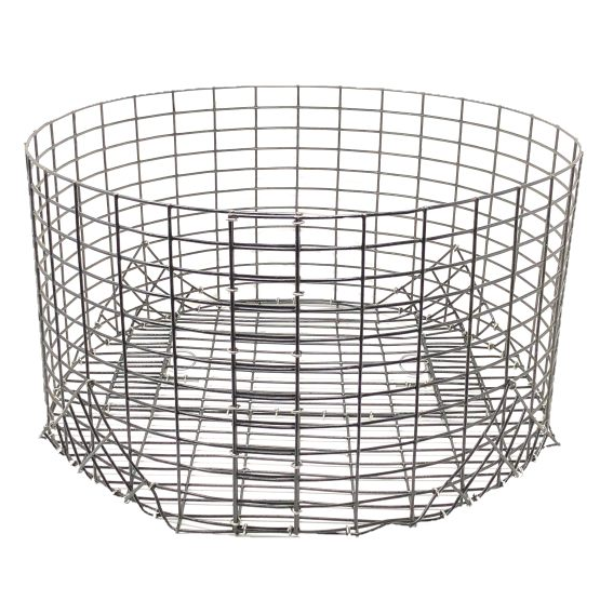 Advantage Varmint Guard for 55 Gallon Barrel Feeders