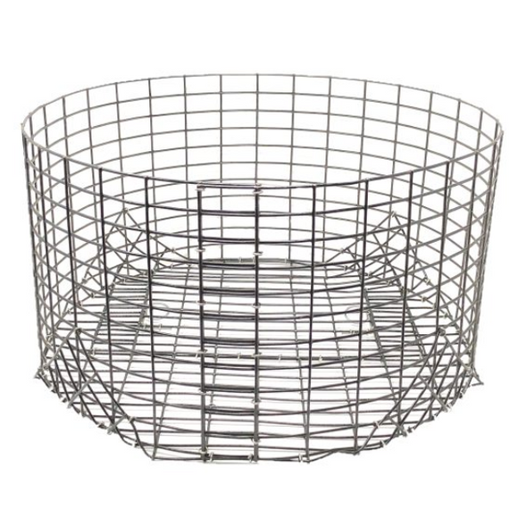 Varmint Cage For Advantage Outdoor Feeders