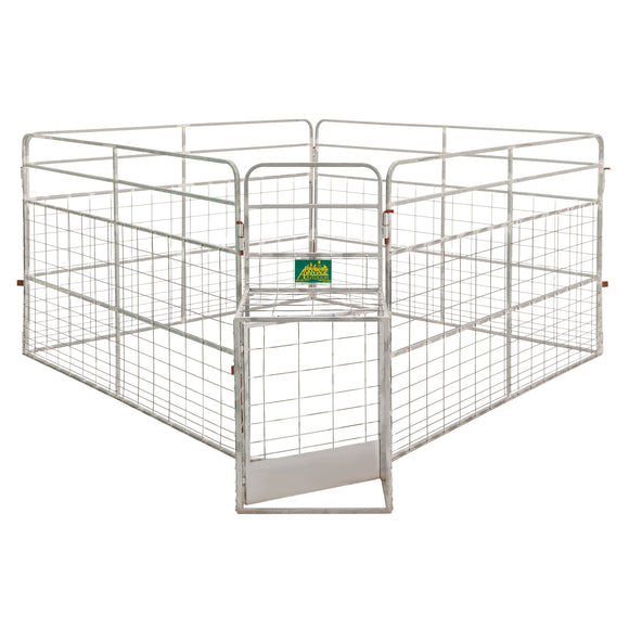 Advantage Outdoor™ Continuous Hog Trap