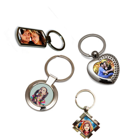 Key Ring Personalised, Photo Key ring,Wedding Party Gift,Bottle Opener Key Ring,Customised Key Ring,Corporate Giveaway,Bonbonerie,Photo Gift.