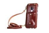 Emilys Pocky Phone Purse for SAMSUNG