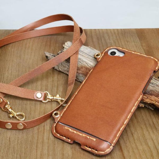 Plain Jane Crossbody Phone Case – The Phone Purse