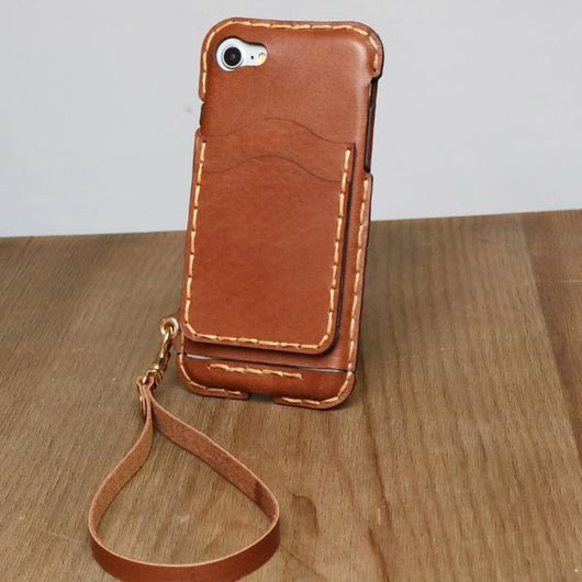 iphone 7 plus wallet case wristlet crossbody