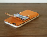 iPhone 7 case leather wallet iphone 7 plus case handmade iphone 6 case iphone 6 plus case iphone case