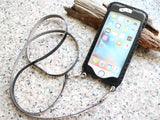 Kristine's Handsfree Crossbody Phone Purse