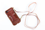 Paulette's Pocky Phone Purse