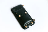 Paulette's Pocket Phone Purse with Removable Pocket Case