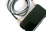 Emily's Handsfree Crossbody Phone Purse