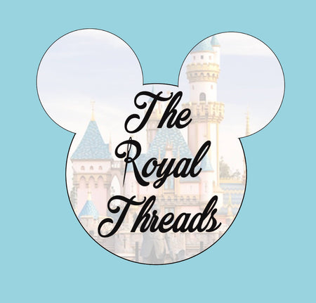 The Royal Threads