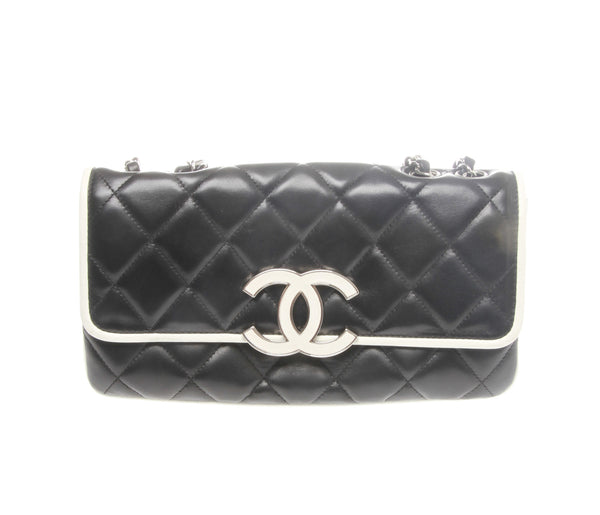 Chanel Clutch Bag