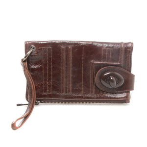 Jamin Puech Clutch Bag