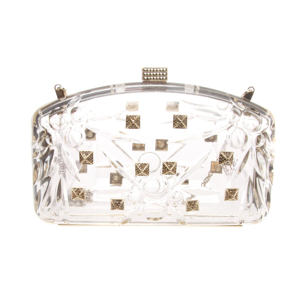 Valentino Garavani Clutch Bag