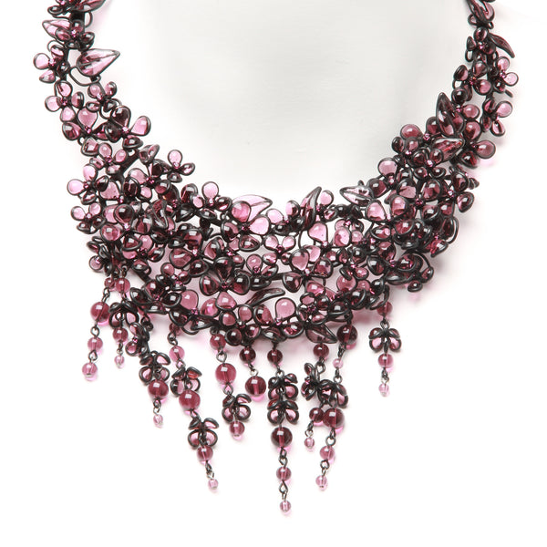 Tom Ford Necklace