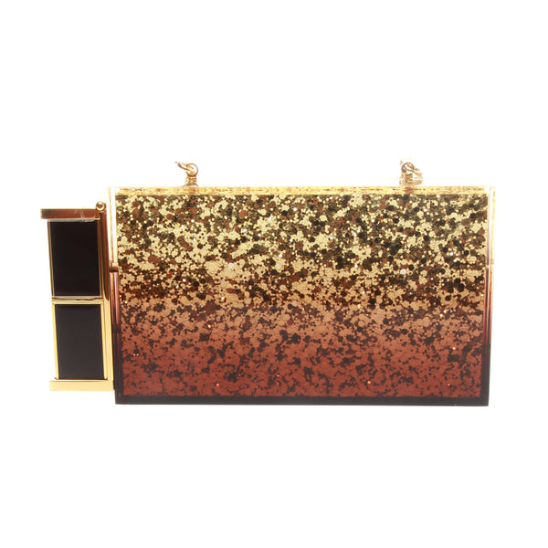 Tom Ford Clutch Bag