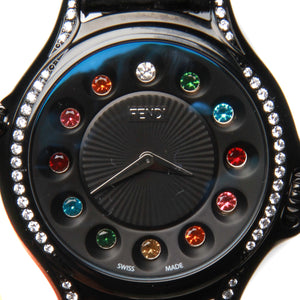 Fendi Watch
