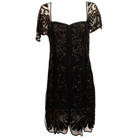 Temperley Dress