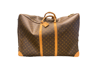 Louis Vuitton  Luggage Case