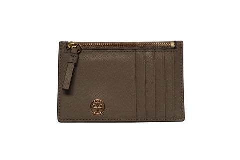 Tory Burch Card Wallet