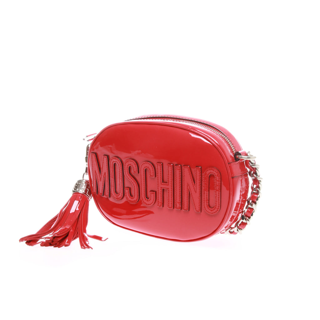 Moschino Crossbody Bag
