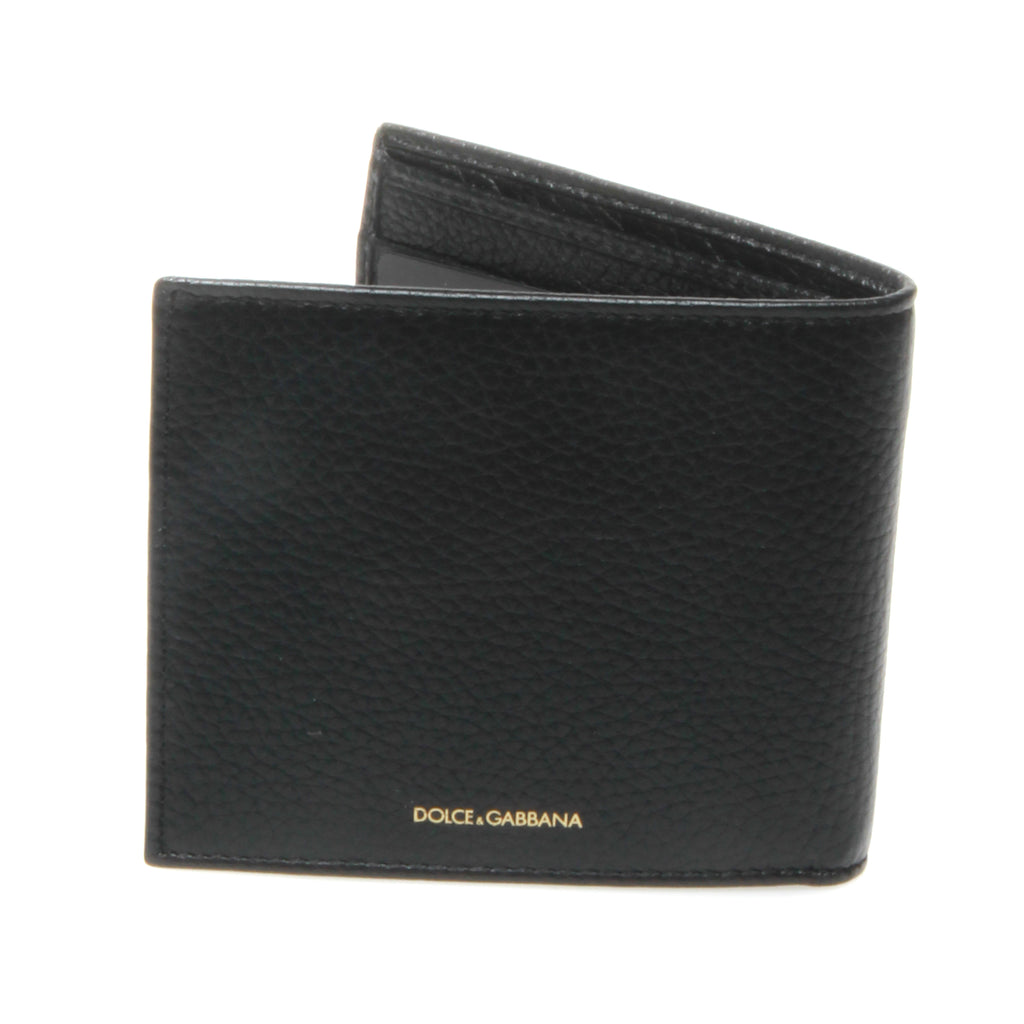 Dolce and Gabbana Wallet