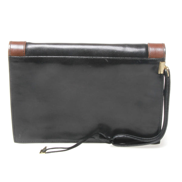 Bally Clutch Bag