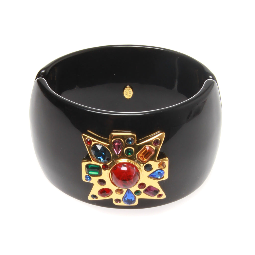 Kenneth Jay Lane Cuff