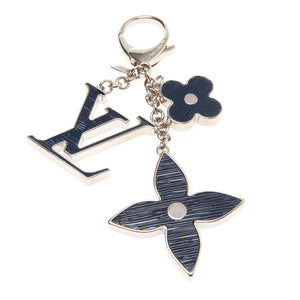 Louis Vuitton  Keyring