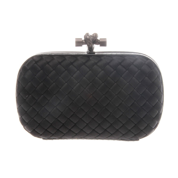 Bottega Veneta Clutch Bag