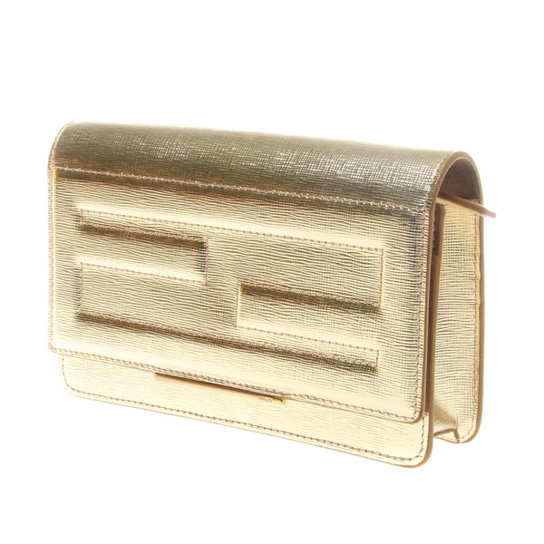 Fendi Clutch Bag