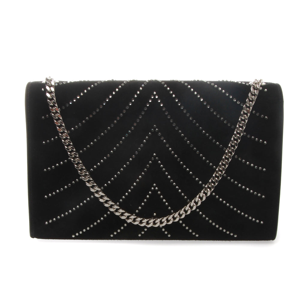 Saint Laurent Clutch Bag