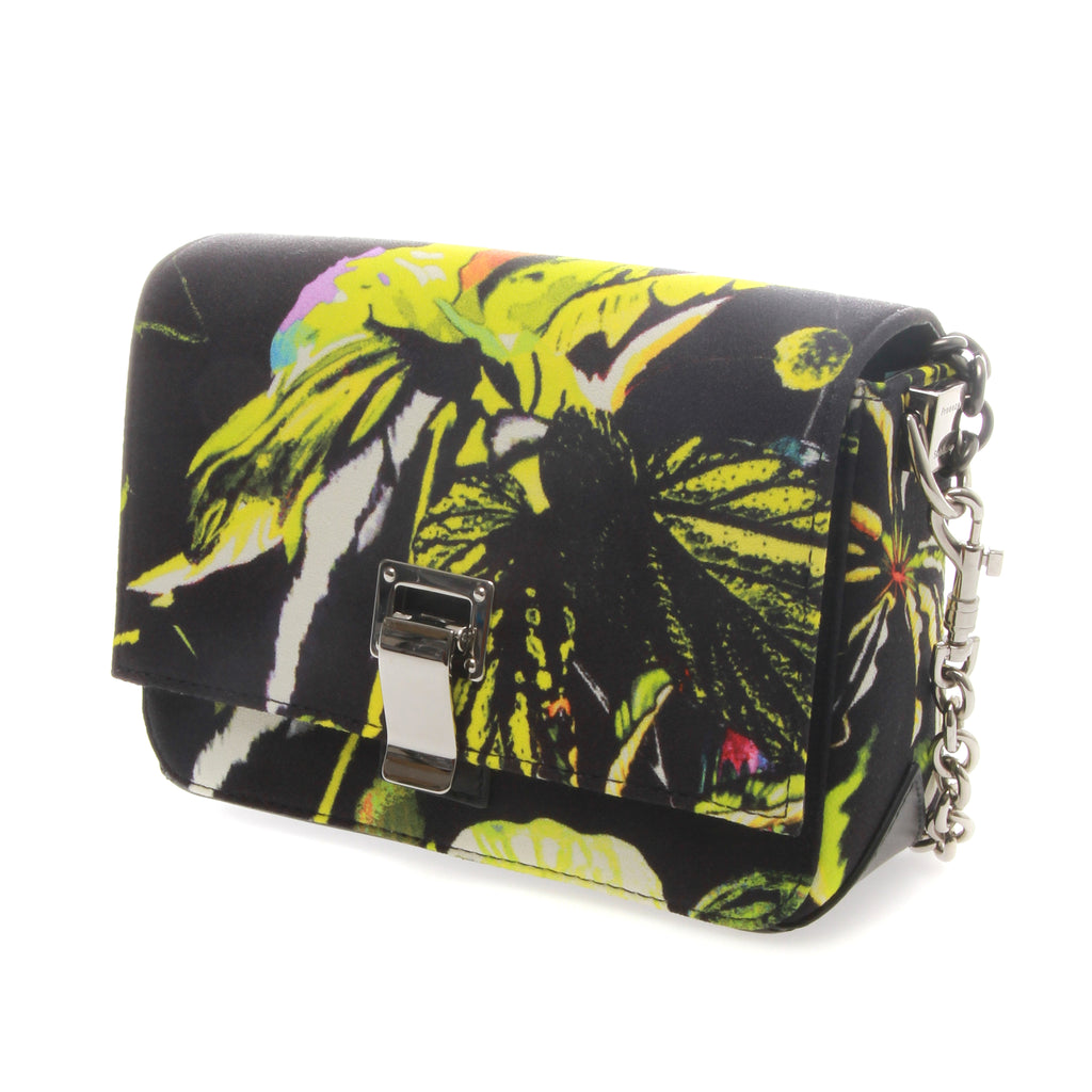 Proenza Schouler Clutch Bag