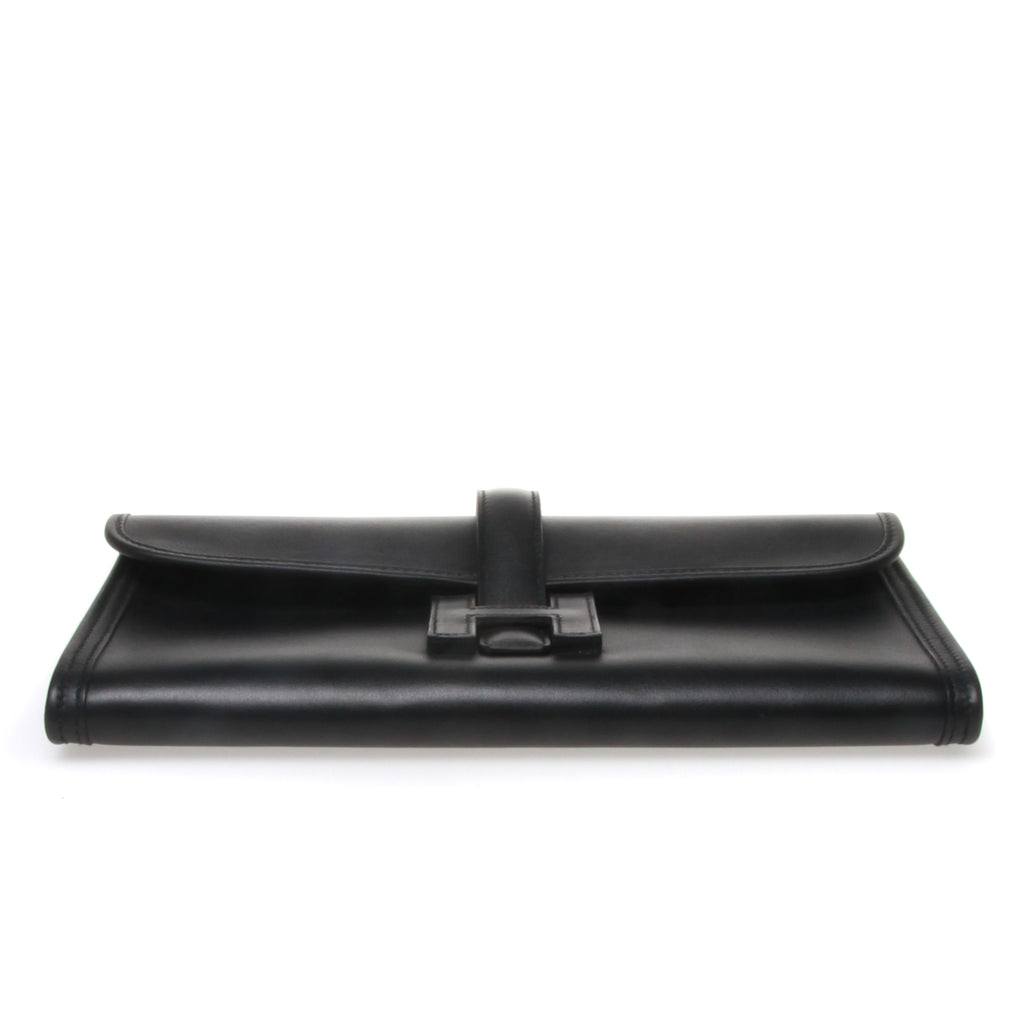 Hermes Clutch Bag
