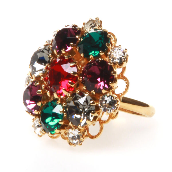 Dolce and Gabbana Ring