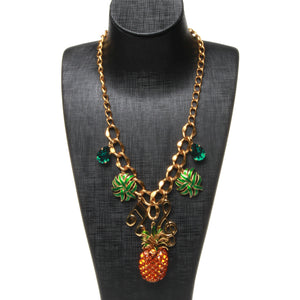 Dolce and Gabbana Necklace