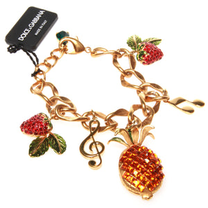Dolce and Gabbana Bracelet