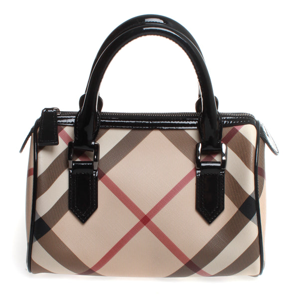 Burberry Handbag