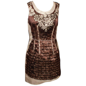 Dolce and Gabbana Dress