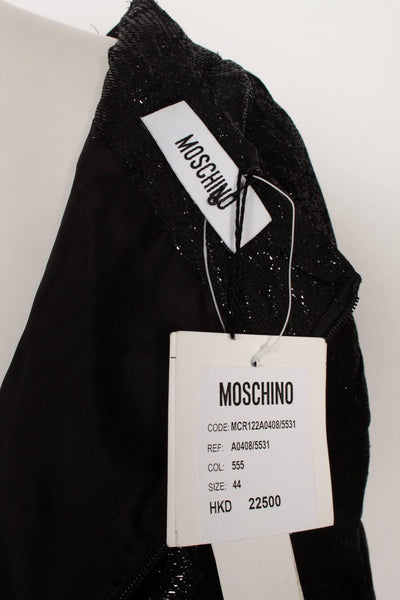 Moschino Dress
