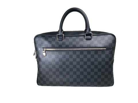 Louis Vuitton  Briefcase