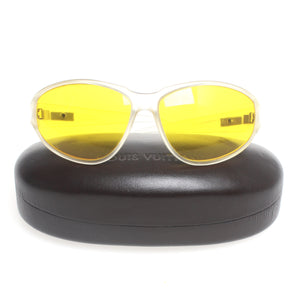 Superfly Sunglasses