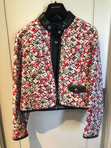 Louis Vuitton  Jacket