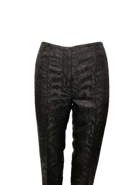 Dolce and Gabbana Pant