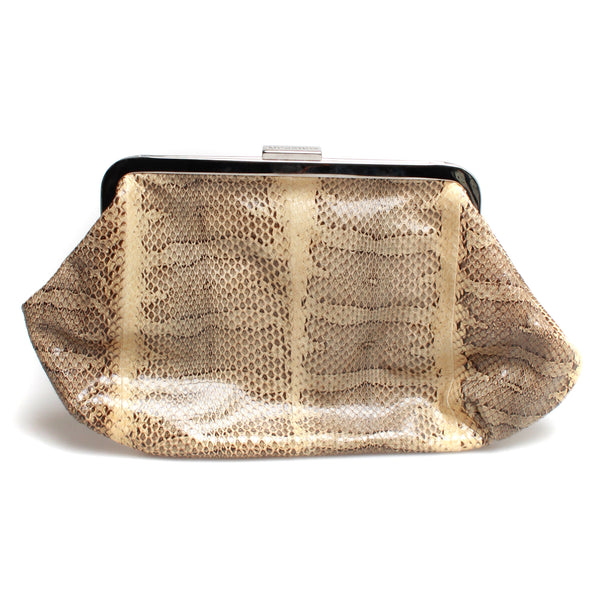 Dolce and Gabanna Clutch Bag
