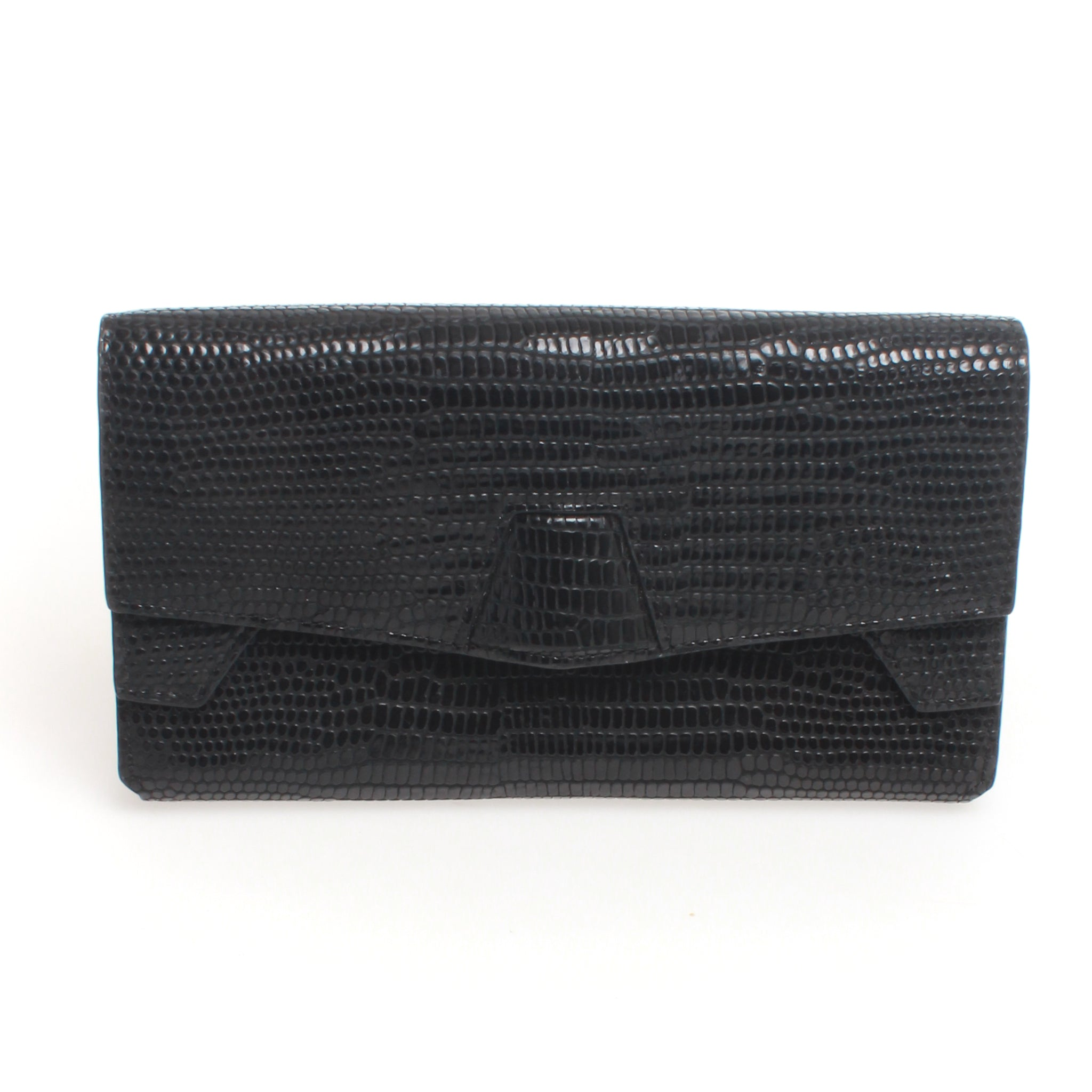 Alexander Wang Clutch Bag